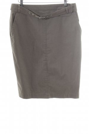 cb08ffe625 Windsor Pencil Skirts at reasonable prices | Secondhand | Prelved