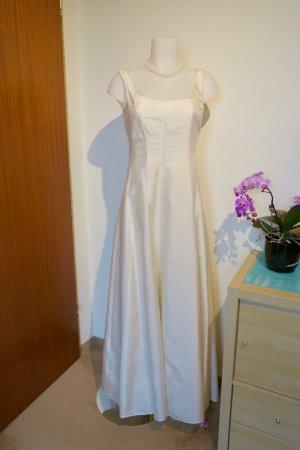 WINDSOR Hochzeitskleid, Gr. 36
