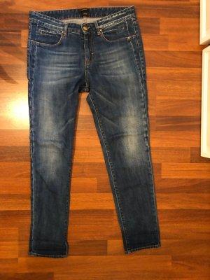 Windsor Jeans loose fit 34