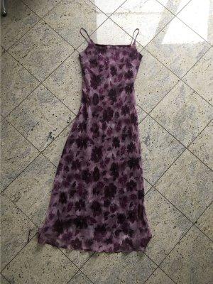 Windsor Kleid Größe 36 - 38