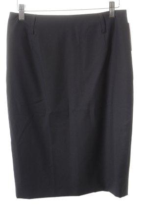 Windsor Kostüm dunkelblau Casual-Look