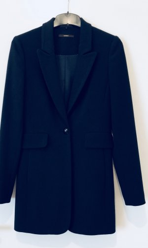 windsor. Long-Blazer Neu!!