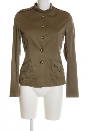 Windsor Militaryjacke khaki Casual-Look