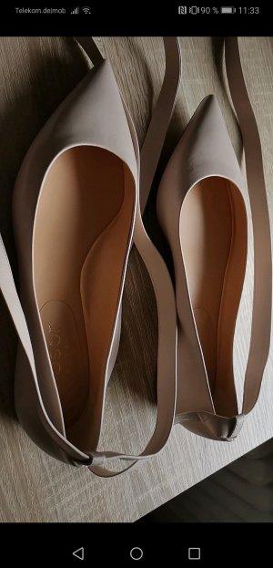 Windsor Schuhe Größe 37
