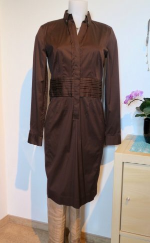 WINDSOR Shirt Kleid, Gr. 36
