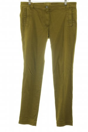 Windsor Skinny Jeans khaki Casual-Look