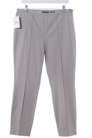 Windsor Stoffhose beige Casual-Look