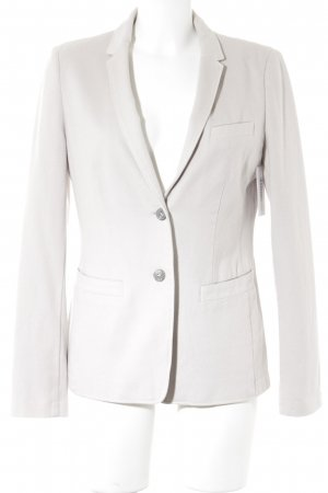 Windsor Woll-Blazer blasslila Casual-Look