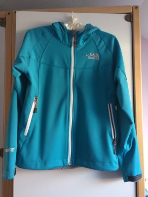 Windstopper Kapuzenjacke von The North Face