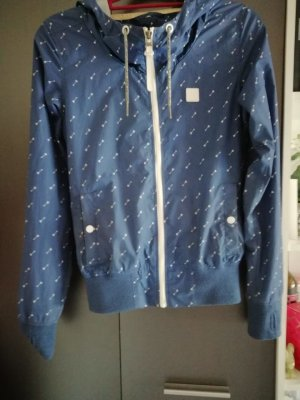 Windstopper/ Regenjacke