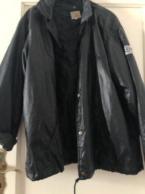 Chiemsee Coupe-vent noir