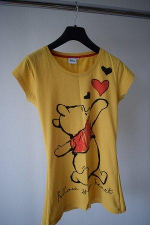 Winnie the Poo Bear Shirt