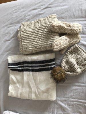 Winter Accessoire