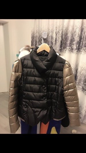 Winter Damen Jacke. Gr: 36