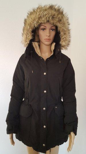 Winter Daunenjacke Denim & Supply Ralph Lauren