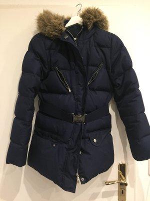 Winter-Daunenjacke von Ralph Lauren
