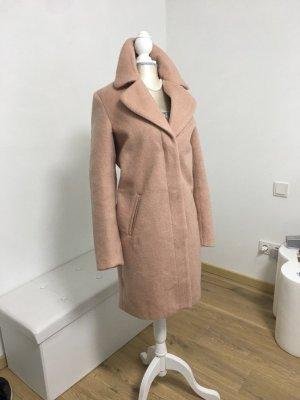 Winter / Herbst Mantel von VILLA