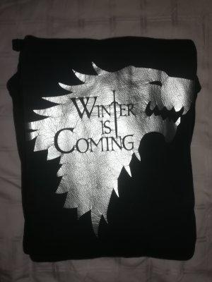 Winter is here - GoT-Hoodie