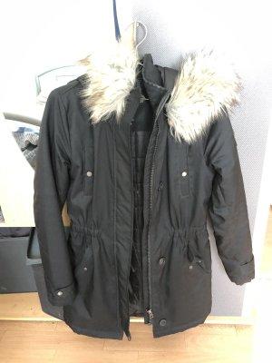 Winter Jacke Größe XS