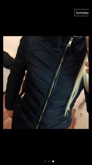 Winter Jacke H&M