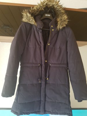 Winter jacke h&m