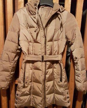 winter Jacke von C&A Gr.S