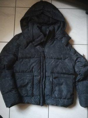 Winter Jacke von Calvin Klein Jeans