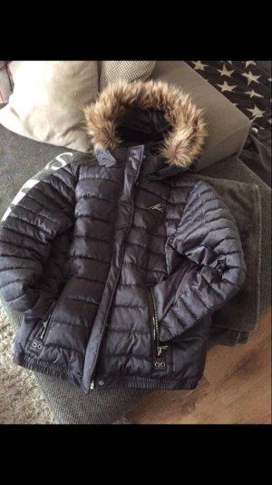 Winter Jacke von Nickelson