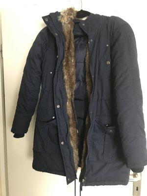Winter Jacke von vero moda