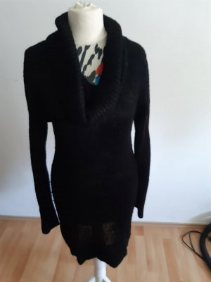Winter Kleid