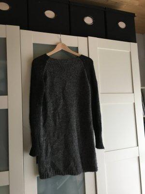 Winter Knit Dress Business cozyness