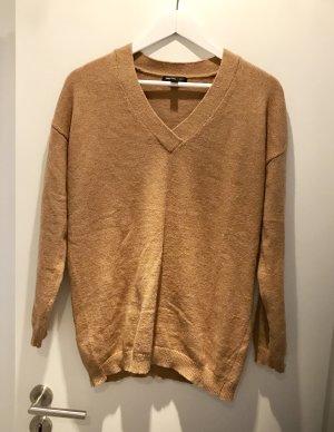 Winter Kuschel Pullover