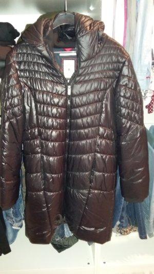 Winter Mantel Tom Tailor