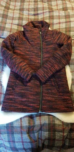 Winter Mantel von Reserved