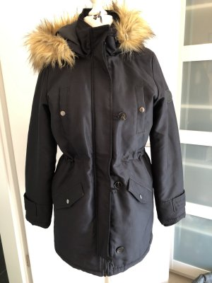 Winter-/ Outdoor Jacke
