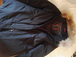 Winter Parka Gr. XL nur zweimal getragen
