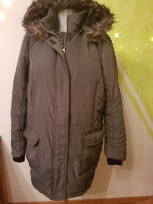 Winter  Parka kaki Gr 50 52