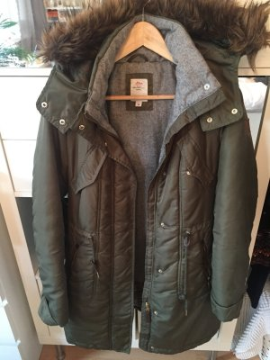 Winter Parka s.Oliver