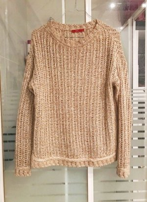 Winter Pulli, Top Zustand