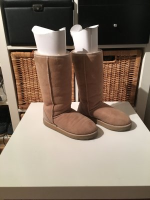 Winter Sale: Kaum getragene UGGs in super Zustand!