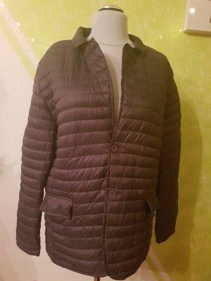Winter Shell Jacke  von censured urban apparel grau Unisize Neu