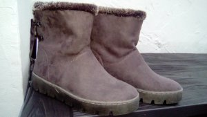 Winter-Stiefel