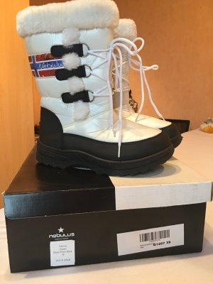 Winter Stiefel/ Boots Größe 39 neu