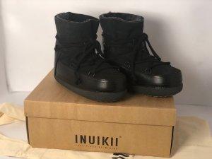 Winter Stiefel Boots Inuikii NEU Gr-37