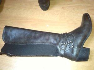 Winter Stiefel Größe 39 WIE NEU!