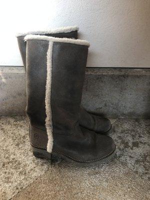 Winter Stiefel von Bronx