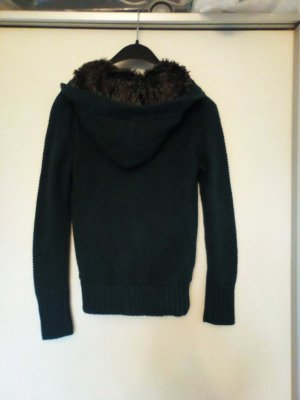 Winter Strickpullover