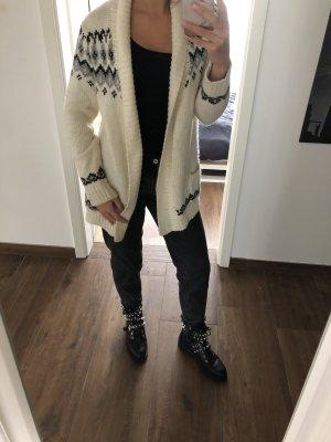 Wintercardigan von Primark