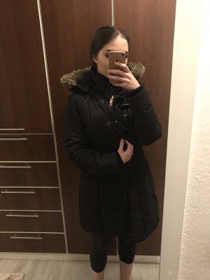 41850ea5b66506 Orsay Jacken günstig kaufen | Second Hand | Mädchenflohmarkt