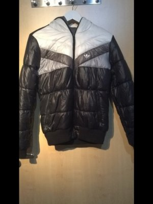 Winterjacke Adidas Original